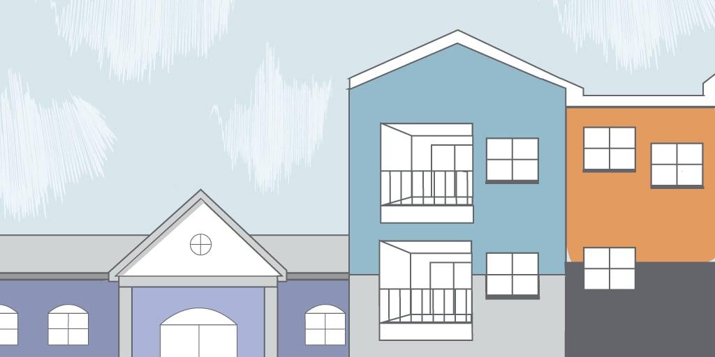 HUD MAP Guide – Key Radon Measurement and Mitigation Updates