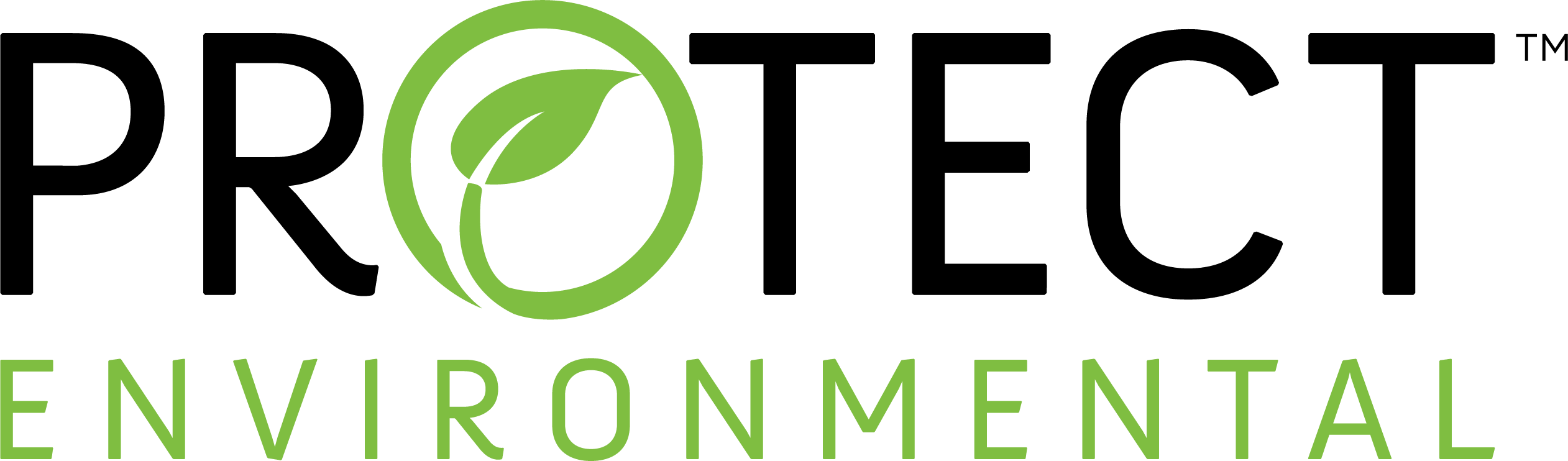cropped-Protect-Environmental-Logo.png