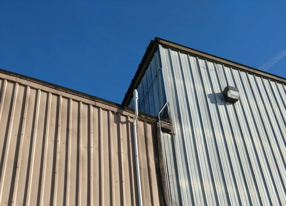 Commercial-Radon-Mitigation