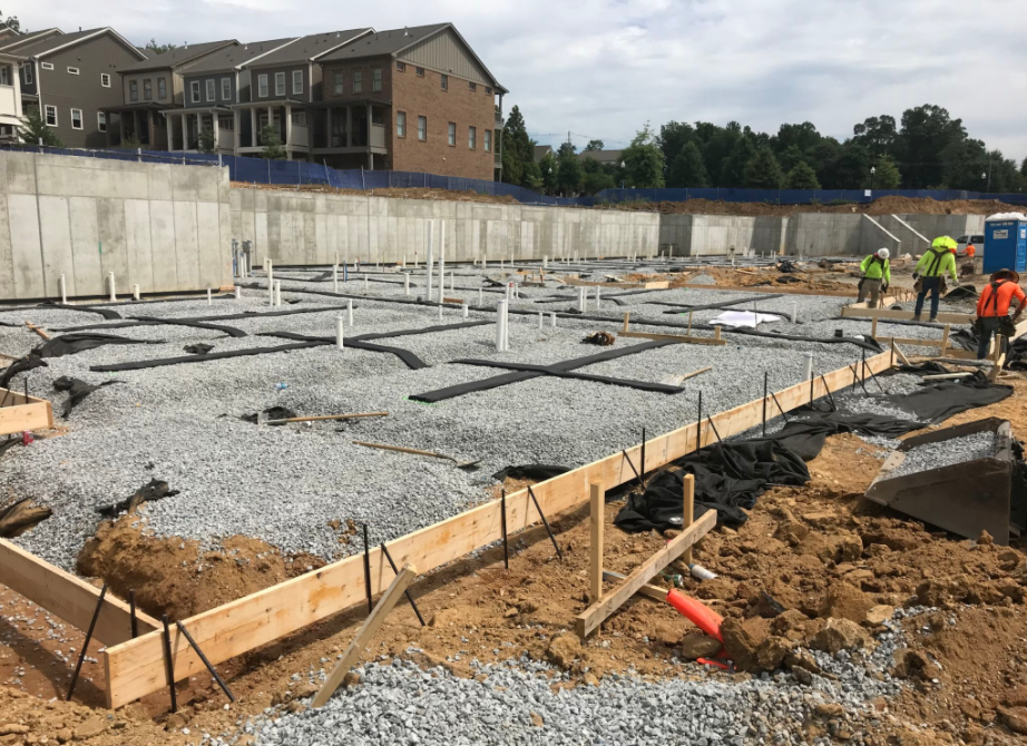 New-Construction-Radon-Mitigation