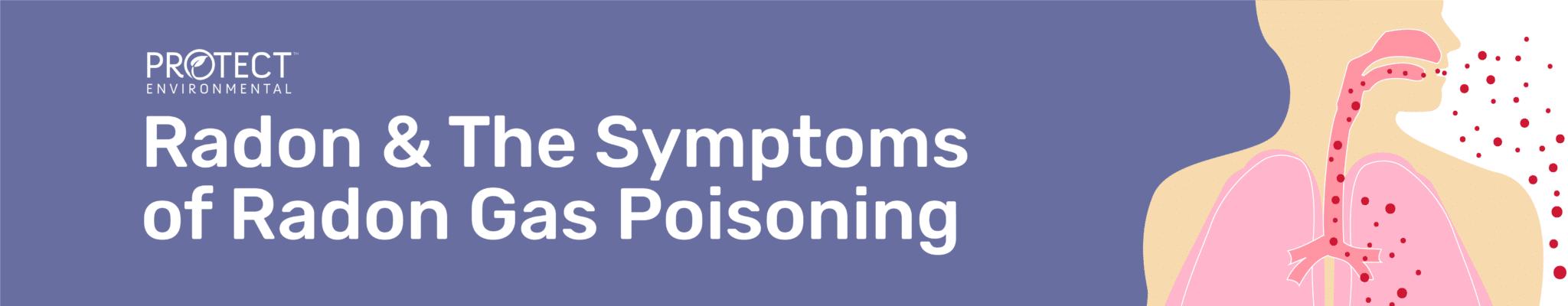 Radon-Gas-Poisoning-Header