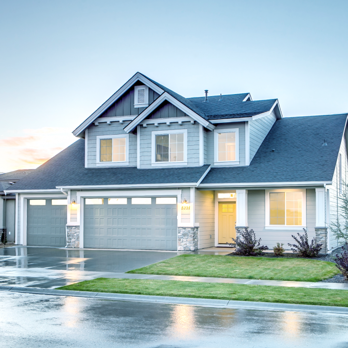 Who Pays for Radon Mitigation – Buyer or Seller?