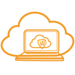 Environmental Remote Monitoring Cloud Based Portal