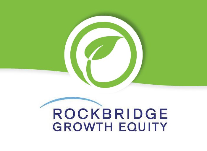 Protect Environmental Acquired by Rockbridge Growth Equity